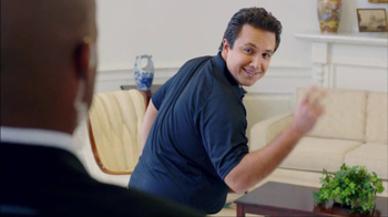 Stanley Steemer TV Spot, 'Election Carpet Cleaning' - Thumbnail 8