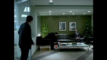 McDonald's Premium Roast Coffee TV Spot, 'Office Interview' - Thumbnail 3
