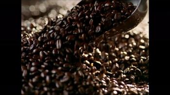 McDonald's Premium Roast Coffee TV Spot, 'Office Interview' - Thumbnail 5