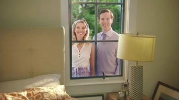 Vonage TV Spot, 'Bundling Neighbors: Puppy' - Thumbnail 1