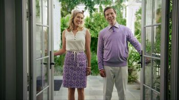 Vonage TV Spot, 'Bundling Neighbors: Puppy' - Thumbnail 3