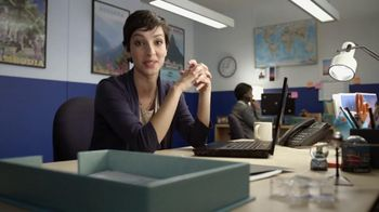 Comcast Business Class TV Spot, Business Owners' - Thumbnail 4