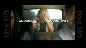 CITGO TV Spot For CITGO Rewards - Thumbnail 3