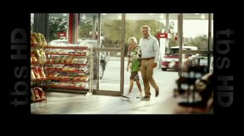 CITGO TV Spot For CITGO Rewards - Thumbnail 4