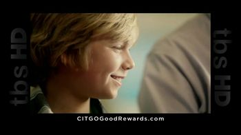 CITGO TV Spot For CITGO Rewards - Thumbnail 8