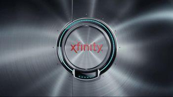 XFINITY Showtime TV Spot, 'Unlock Entertainment' - Thumbnail 1