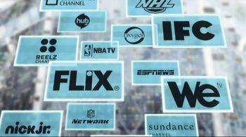 XFINITY Showtime TV Spot, 'Unlock Entertainment' - Thumbnail 6