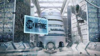 XFINITY Showtime TV Spot, 'Unlock Entertainment' - Thumbnail 2