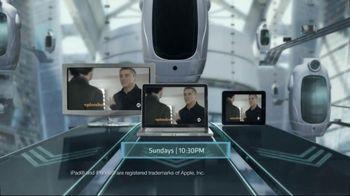 XFINITY Showtime TV Spot, 'Unlock Entertainment' - Thumbnail 4