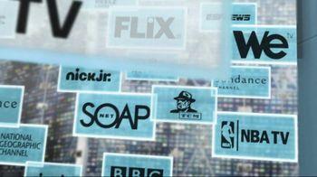 XFINITY Showtime TV Spot, 'Unlock Entertainment' - Thumbnail 5