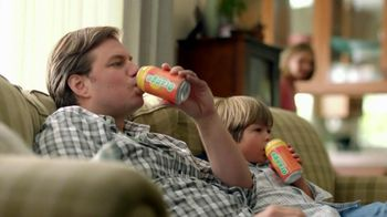 Pure Life TV Spot For Water Like Father Like Son - Thumbnail 5