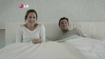 LG Electronics Washer TV Spot, 'Purple Dog' - Thumbnail 2