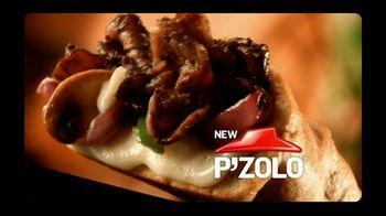 Pizza Hut TV Spot, 'So Long, Footlong' - Thumbnail 5