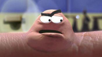 Dr. Scholl's Freezeaway Wart Remover TV Spot, 'Wart' - Thumbnail 2