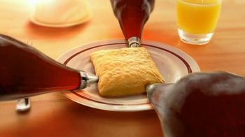Pillsbury Toaster Strudels TV Spot, 'Strudelmorphosis' - Thumbnail 3