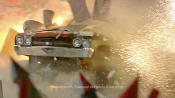 Frito Lay TV Spot For Doritos Jacked Joyride - Thumbnail 9