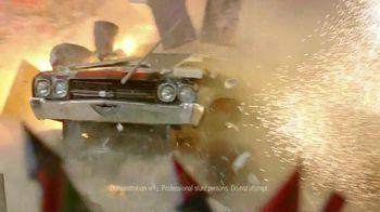 Frito Lay TV Spot For Doritos Jacked Joyride - Thumbnail 9