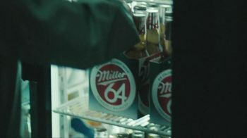 Miller 64 TV Spot, 'Song' - Thumbnail 2