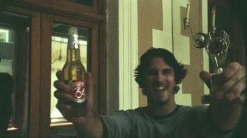 Miller 64 TV Spot, 'Song'