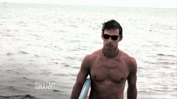 Foster Grant TV Spot, 'Summer Sunglasses' - Thumbnail 1