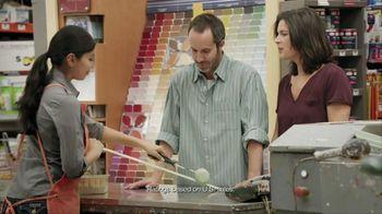 The Home Depot TV Spot, 'That Didn't Take Long' - Thumbnail 3