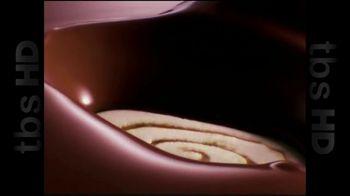 Cadbury Adams TV Spot For Cadbury Ice Cream Bars Guard Taunt - Thumbnail 10