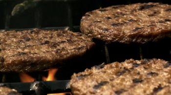 Morningstar Farms TV Spot For Meatless Grillers - Thumbnail 1