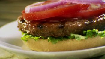 Morningstar Farms TV Spot For Meatless Grillers - Thumbnail 5