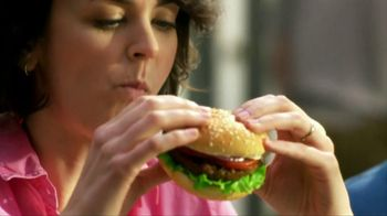 Morningstar Farms TV Spot For Meatless Grillers - Thumbnail 6