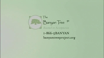 The Banyan Tree Project TV Spot For The Banyan Tree Project - Thumbnail 10