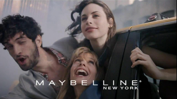 Maybelline New York Dream Fresh BB Cream TV Spot, 'Revolution' - Thumbnail 3
