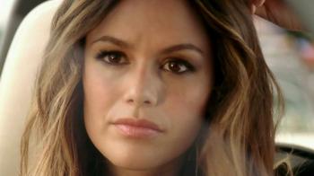 Magnum Double Caramel TV Spot Featuring Rachel Bilson - Thumbnail 2