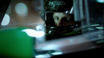 Patron TV Spot, 'Don't Drink and Drive' - Thumbnail 9