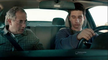 Nationwide Insurance TV Spot, 'Where You Belong' - Thumbnail 3