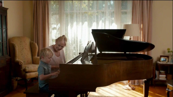 Nationwide Insurance TV Spot, 'Where You Belong' - Thumbnail 4