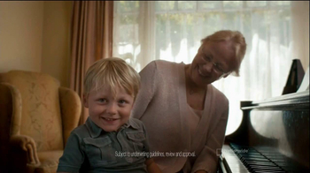 Nationwide Insurance TV Spot, 'Where You Belong' - Thumbnail 9