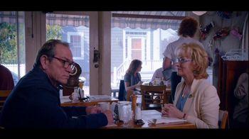 Hope Springs - 242 commercial airings