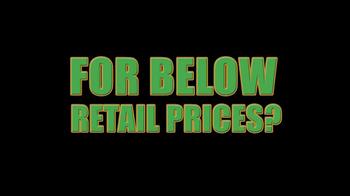 Pawn Pros TV Spot For Pawn Pros - Thumbnail 1