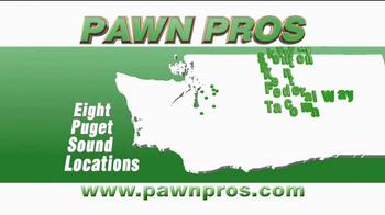 Pawn Pros TV Spot For Pawn Pros - Thumbnail 10