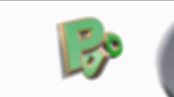 Pawn Pros TV Spot For Pawn Pros - Thumbnail 2