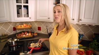 Perdue Farm TV Spot For Laura, Jim, And Sonya - Thumbnail 1