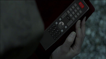 Netflix TV Spot, 'Show Times, Instantly' - Thumbnail 8