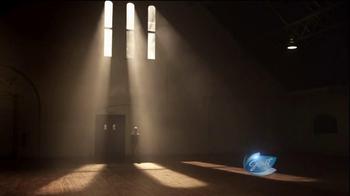 Procter & Gamble TV Spot For Secret Featuring Alicia Sacramone - Thumbnail 1