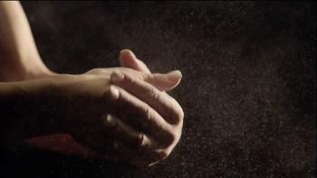 Procter & Gamble TV Spot For Secret Featuring Alicia Sacramone - Thumbnail 5