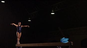 Procter & Gamble TV Spot For Secret Featuring Alicia Sacramone - Thumbnail 7