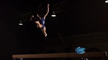 Procter & Gamble TV Spot For Secret Featuring Alicia Sacramone - Thumbnail 8