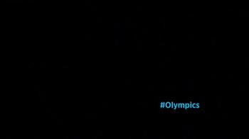 Twitter TV Spot Featuring Ryan Lochte - Thumbnail 6