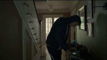 AT&T TV Spot, 'New Olympic Goal' - Thumbnail 1