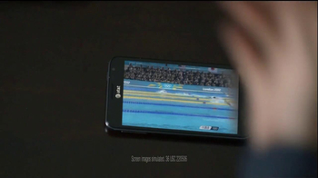 AT&T TV Spot, 'New Olympic Goal' - Thumbnail 2