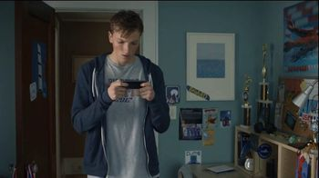 AT&T TV Spot, 'New Olympic Goal'